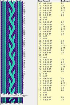 2b37f99767ca09a571405ca91f7f13fd.jpg (481×715)