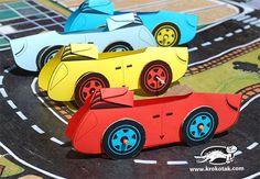 Moving Paper Cars print template: http://print.krokotak.com/p?x=98e09e16d6424840988a0656361872f0