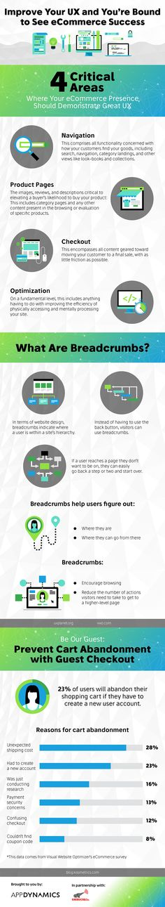 @Startuppersbiz for more... eCommerce experience #Crowdify #CrowdifyClub