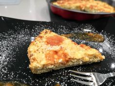 zabpelyhes gluténmentes pite recept Gf Recipes, Healthy Recipes, Healthy Food, Quiche, Cheese, Breakfast, Health Foods, Morning Coffee, Healthy Nutrition