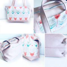 Nouveau sac Java