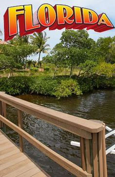 The Loxahatchee Riverfront is a truly fabulous place to live! http://www.waterfront-properties.com/loxahatcheeriverfront.php