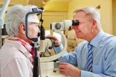 Home Care Services Bonita FL-Age-related macular degeneration (AMD) is a serious vision problem that affects 1,600,000 people who are 50 or older in the United States. It is a disease of the retina that causes a person to lose their central vision, making it impossible to see fine details no matter how close or far away from an object they are.