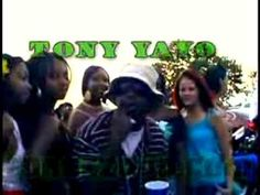 Tony Yayo Clowns Young Buck And Shows Bulletproof Truck (2009) (Reuploaded By Fan Request)