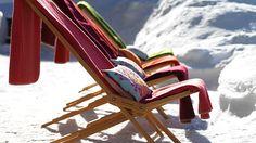Impressionen Hotel   Hotel Garni Knappaboda Lech am Arlberg Outdoor Chairs, Outdoor Furniture, Outdoor Decor, Hotels, Winter, Home Decor, Winter Time, Decoration Home, Room Decor