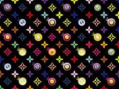 Walpapers Fashion - Cantinho do blog Layouts e Templates para Blogger