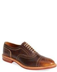 3445f8724efc Allen Edmonds  Strandmok  Cap Toe Oxford (Men) available at