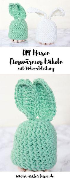 23 Besten Häkeln Ostern Bilder Auf Pinterest Filet Crochet Knit