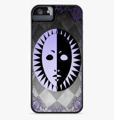 Persona Tarot Card iPhone Case #iphonecase #iphone6case #phonecases