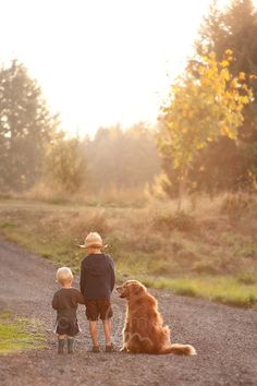 Parceiros de aventuras. #família #irmãos