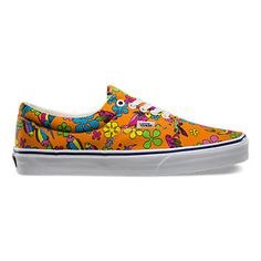 28838b9a031 Shop bestselling Boy s Shoes at Vans including Slip Ons