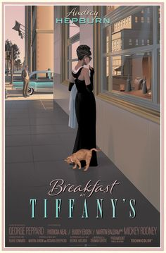 Le Saviez vous ? Truman Capote a vécu à Brooklyn Heights. – ILuvNYblog Mode Poster, Poster S, Poster Wall, Poster Prints, Breakfast At Tiffany's Poster, Breakfast At Tiffany's Quotes, Breakfast At Tiffany's Movie, Breakfast Ideas, Breakfast Pancakes