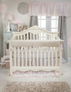 glenna jean contessa baby crib bedding sets along with glenna jean contessa baby crib bedding accessories are available at baby supermall with lou2026