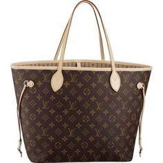 Sac Louis Vuitton Femme