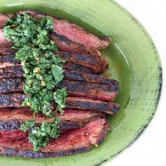 ... Best Inexpensive Steak For The Grill Part 4: Flap Meat (Sirloin Tip
