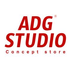 ADG Studio est un concept store français. Il propose des vêtements de créateurs et des nouvelles marques.