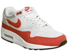 online shop order outlet store sale 24 Hình ảnh Nike men đẹp nhất | Giày sneakers, Thời trang và Giày dép