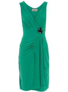 Dorothy Perkins dress - for September wedding??