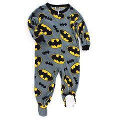 Batman Toddler Grey Blanket Sleeper (2T) DC Comics http://www.amazon.com/dp/B00OP9BNU8/ref=cm_sw_r_pi_dp_EdWPvb0SJMV0E