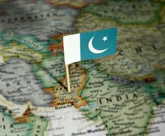 29 Best Beauty of Quetta Pakistan images | Pakistan zindabad