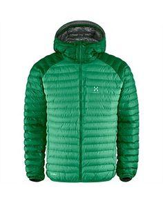 New In - Haglöfs Essens Mimic Hood - Mens Love People, Winter Jackets, News, Fashion, Winter Coats, Moda, Winter Vest Outfits, Fashion Styles, Fashion Illustrations
