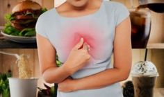 Acid reflux and cancer acid reflux cancer,acidity causes does bread cause heartburn,gastroesophageal reflux disease gerd symptoms heartburn acid reflux remedy. Acid Reflux Relief, Stop Acid Reflux, Acid Reflux Remedies, Heartburn Symptoms, Reflux Symptoms, Reflux Disease, Home Remedies For Heartburn, Natural Remedies For Heartburn, Natural Remedies