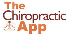 """""""Dr Bruce Whittingham is a chiropractor on the east coast of Australia, and he has developed an amazing app called The Chiropractic App."""" It is a wealth of resources, with videos on the basics of chiropractic, explaining what chiropractic is and how it works, videos on stress, muscle stretches, and podcasts (from The Wellness Guys, who are dominating at the moment) on all aspects of health. DOWNLOAD IT FREE DURING THE FIRST WEEK OF AUGUST!"""