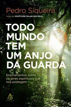 sextante-leitora-viciada-TodoMundoTemAnjo_WEB.jpg (397×595)