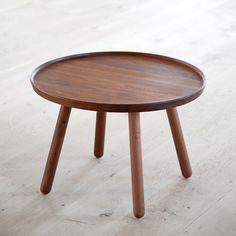 Pelican-Table-2.jpg