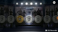 Event - (UTC) Get the spesial Ageng silver+ by completing vs European Championship Clubs. Uefa European Championship, European Championships, Pes Konami, European Football, Club, Challenges, Check, European Soccer