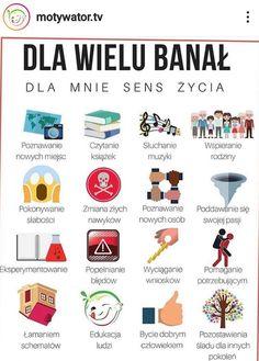 Personal Trainer, Self Care, Personal Development, Mindset, Coaching, Challenges, Positivity, Organization, Motivation