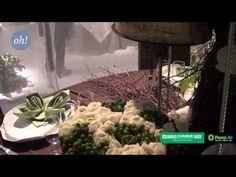 DECOoh! 09/2011 - Leen Roelens / Oxygene - YouTube