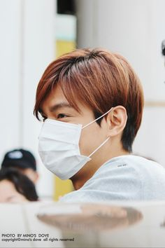 Lee Min Ho 2015 June 15  INCHEON Airport RETURNED from Shanghai AFTER #BountyHunters Press Conference at #Shanghai #Peace Hotel  on 2015 June 14 (Sunday)