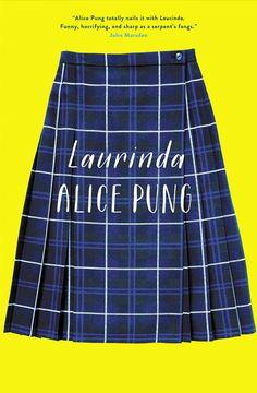 alice-pung-laurinda-cover-450x688.jpg