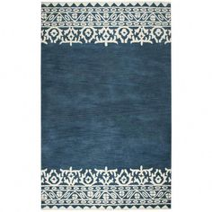 476 Best Stair Runners Images In 2019 Stair Runners