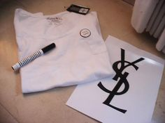 /diy-camiseta-yves-saint-laurent-