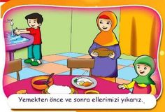 Islamic Cartoon, Summer School, Family Guy, Education, Fictional Characters, Candle, Onderwijs, Fantasy Characters, Learning