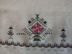 Dt Turkish Fashion, Turkish Style, Stitch Crochet, Cross Stitch Borders, Bargello, Doilies, Tatting, Needlework, Bohemian Rug