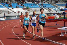 atletismo y algo más: #Recuerdos año 2014. #Atletismo. 12129. #Fotografí...