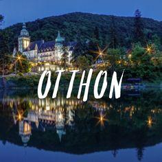 Otthon #halottpénz #otthon #miskolc-lillafüred 🖖🏻🎹 Go #budapestpark !! 😜 🎫🎫 Random Pictures, Goa, Budapest, Neon Signs, Songs, Celebrities, Celebs, Song Books, Celebrity