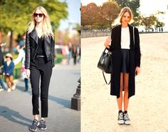 A3-how-to-wear-sneakers-to-work