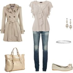 Romance by archimedes16 on Polyvore