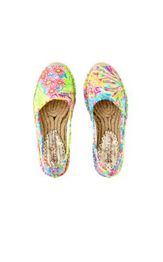 watch 4b358 f6e69 Lia Espadrille   20640   Lilly Pulitzer Dressy Flip Flops, Coral  Accessories, Trendy Shoes