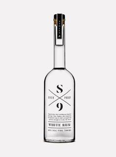 DDMMYY - Stolen Rum