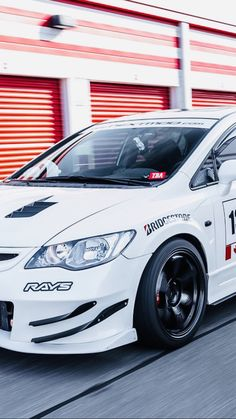 Jdm Wallpaper, Honda, Bmw, Wallpapers, Vehicles, Auto Racing, Autos, Wallpaper, Car