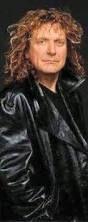 Resultado de imagem para beautiful Robert Plant