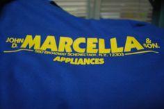 John D. Marcella & Son Appliances