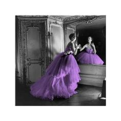 black and white photos with color - Google Search