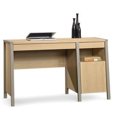 'Affinity' Computer Desk #SearsBack2Campus