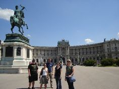 Google Image Result for http://www.traveljournals.net/pictures/l/11/119835-hapsburg-palace-with-some-tour-mates-vienna-austria.jpg